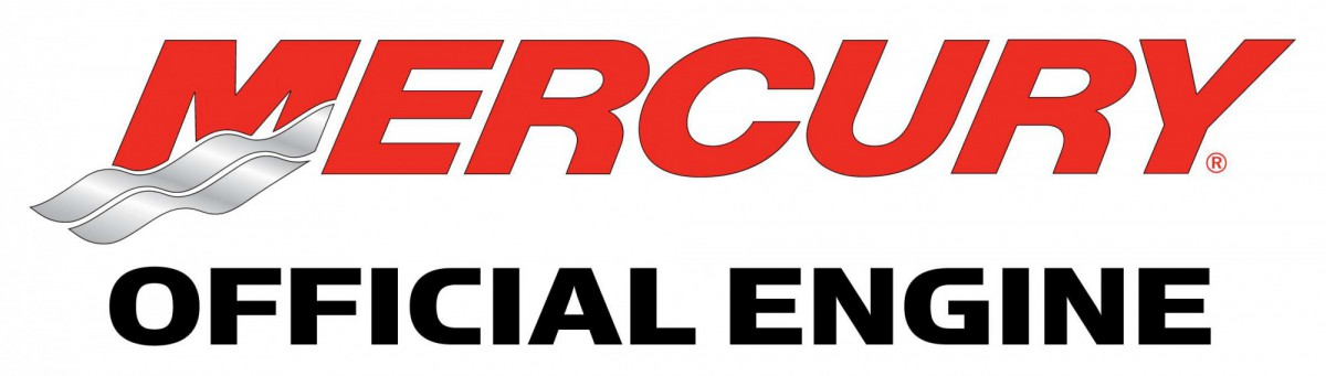 mercury official engine